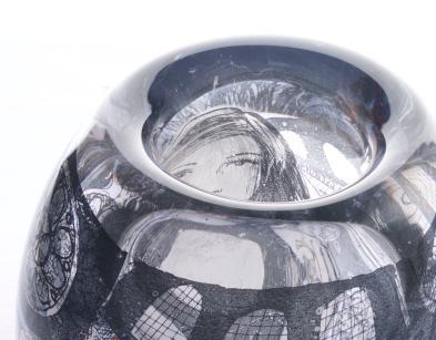 European Glass festival 2016