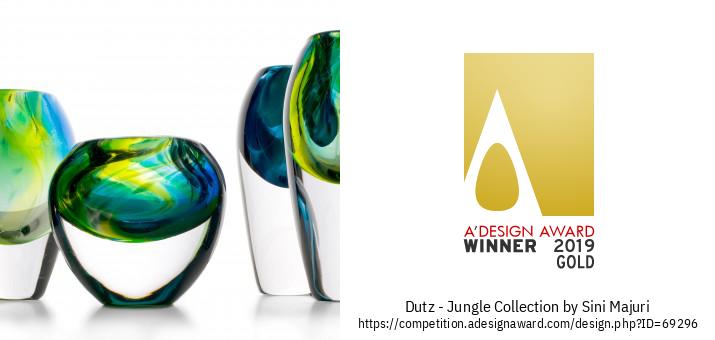 id69296-design-award-status