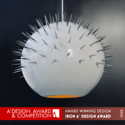 award-winner-deesign