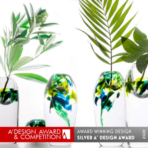 award-winner-design2.php