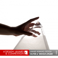 award-winner-design3